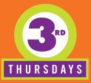 3T-logo-2x2-300-dpi